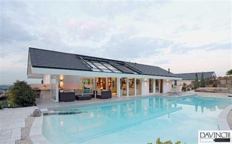 Bungalow Designs bungalow davinci haus