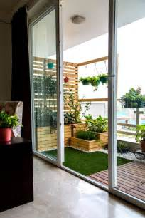 veranda design for small house 25 best small balcony decor ideas on pinterest