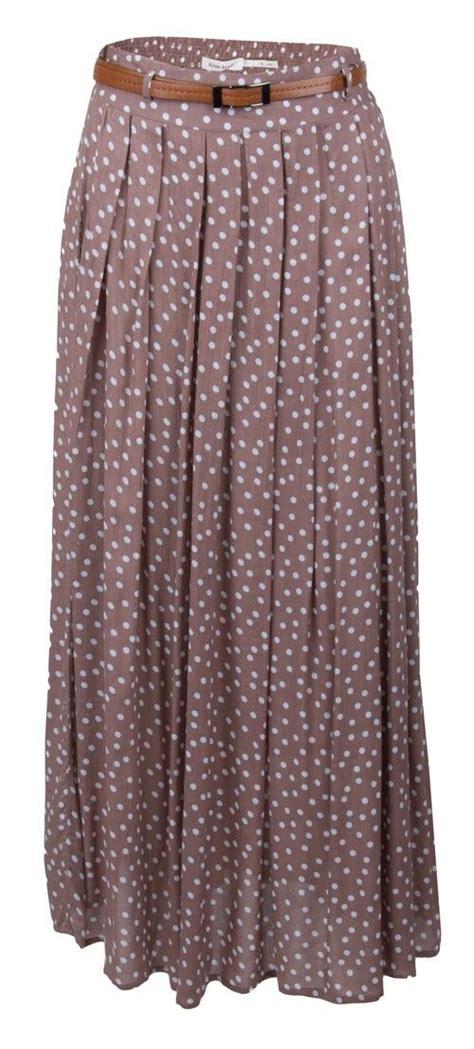 top 25 best summer skirts ideas on blue