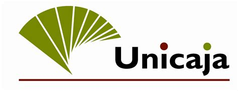 cobro de pensiones unicaja 2016 deposito creciente 12 meses de unicaja mejores dep 211 sitos