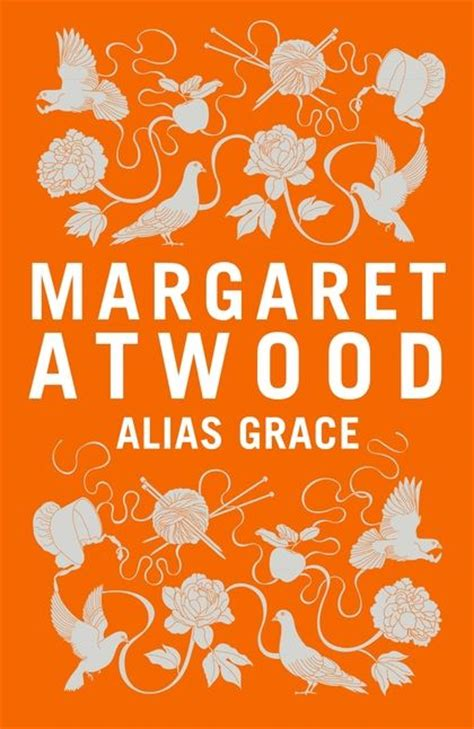 alias grace books alias grace margaret atwood bloomsbury paperbacks