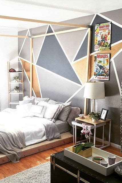 south shore decorating boy oh boy really cool rooms for boys decorating and organizing