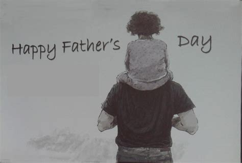 father s happy father s day data diary