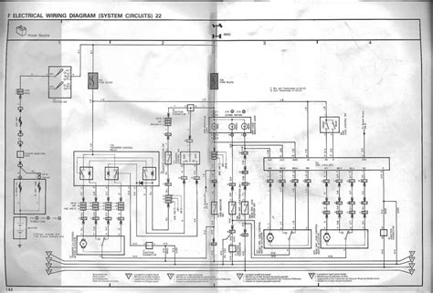 front difflock actuator wiring diagram ih8mud forum