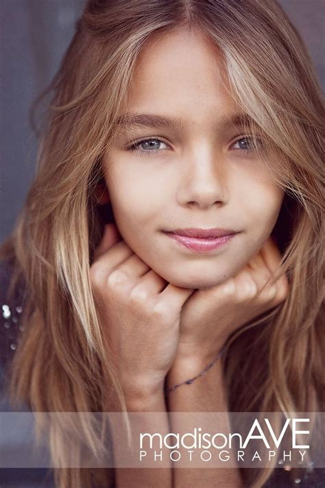 girl face pre pear blossom 187 blog archive 187 stellar beauty tweens and