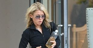 kelly ripa workout routine 2013 kelly ripa workout routine 2013 kelly ripa s secret to