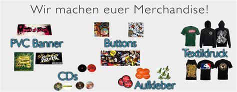Aufkleber Drucken Band by Band Merch Herstellen Lassen Aufkleber Buttons Cds