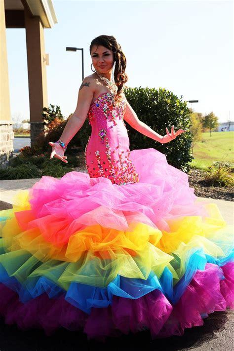 real gypsy wedding dresses best 25 gypsy wedding dresses ideas on pinterest fairy