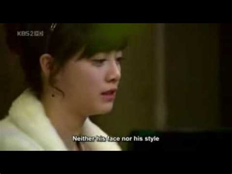 bof i know geum jan di i don t know anything but love bof youtube