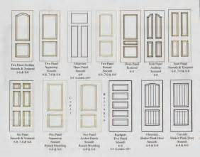 it s all in the details interior doors part 1