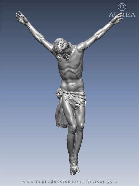 imagenes en 3d de jesus 8 best escaneado 3d de cristo crucificado images on