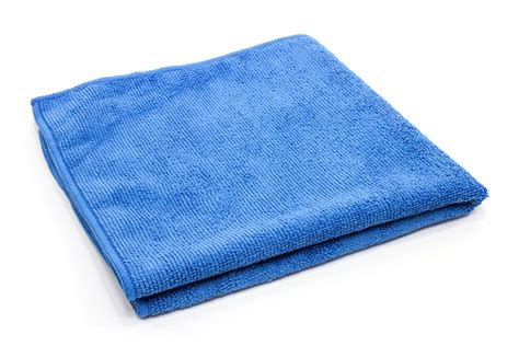 Household Products by Microfiber Towels Bulk Microfiber Hand Towels