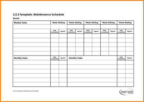 employee scheduling template free employee hours spreadsheet excel employee schedule layout