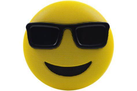 vacuum emoji 100 vacuum emoji jamoji speaker sunglasses emoji
