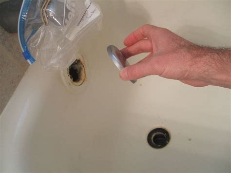 how to refinish your bathtub yourself refinish bathtub or shower yourself overview