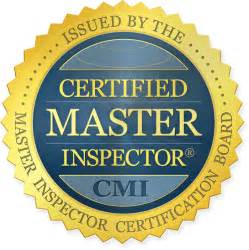 certified home inspector welcome newland certified home inspections buying or