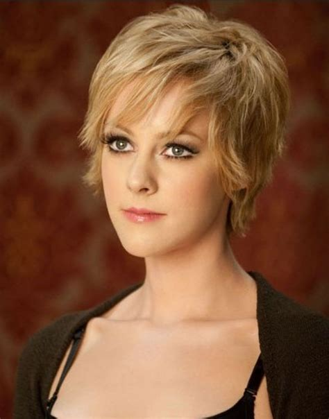 short hairstyles for thin hair beautiful hairstyles 50 gorgeous hairstyles for fine hair women s fave hairstyles