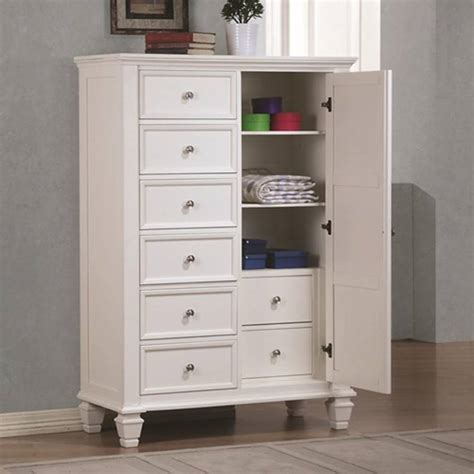 white storage bedroom set dallas designer furniture bedroom set with