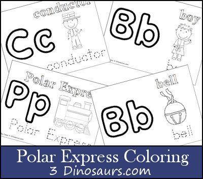 coloring pages for polar express free polar express coloring pages coloring pages and