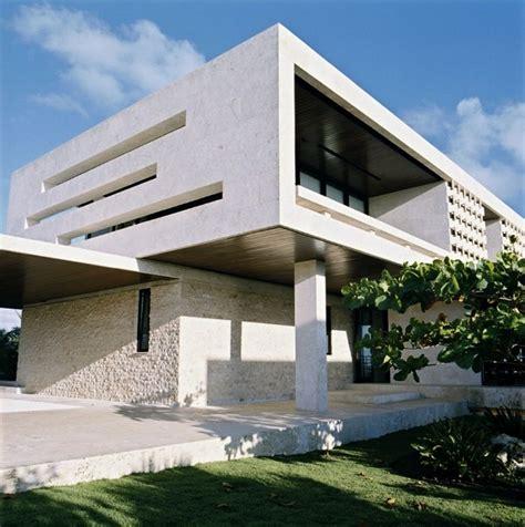 design house kimball casa kimball by rangr studio thecoolist the modern