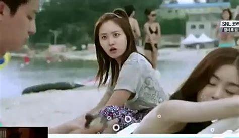 dramacool falsify marriage not dating ep 3 dramacool dating hearing loss