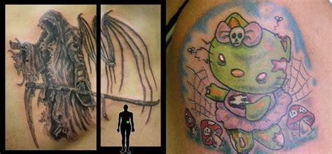 new school hello kitty tattoo tattoo artist 193 d 225 m zsolt ny 250 l ontool hildbrandt machines