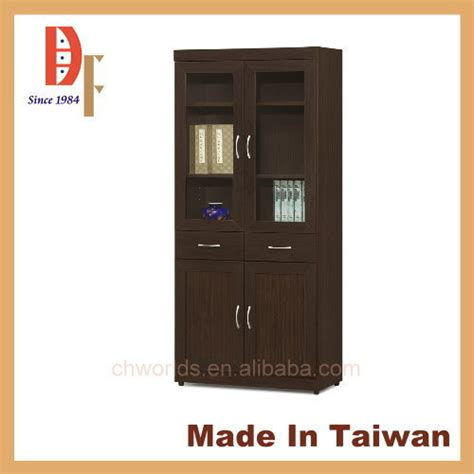 top kitchen cabinet manufacturers mdf melamine cabinet door mdf melamine cabinet door