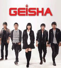 geisha when you re gone mp3 download download lagu geisha seharusnya percaya mp3 divanaa blog