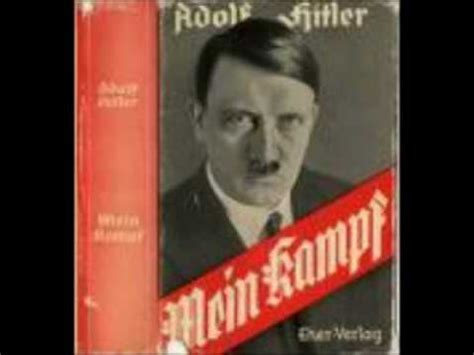 adolf hitler biography youtube a short biography of adolf hitler also on allegations of