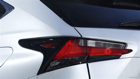lexus pay lexus nx e pay per drive pacchetto ottimale autotorino