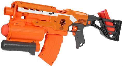 best nerf guns top 10 best nerf guns ebay