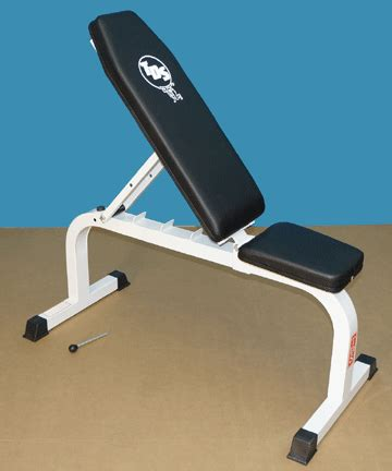 tds weight bench tds weight bench 28 images pacillo s tds narrow