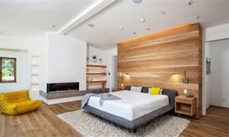 Bedroom design ideas 2017 pictures of bedrooms 1