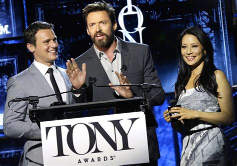 tony awards nominations 2014 the complete list full list nominees 2014 tony awards