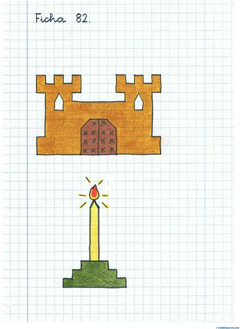 imagenes cristianas de navidad trackid sp 006 impresionante dibujos para colorear de navidad trackid