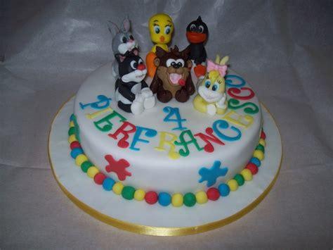 Baby Looney Tunes Iphone Dan Semua Hp galleria di toniasweet torta baby looney tunes