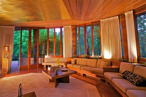 room customizer berkeley architect built rebuilt frank lloyd wright home berkeleyside