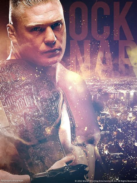 Brock Lesnar Go To Hell Tour Event T Shirt live from square garden 2015 la pel 237 cula