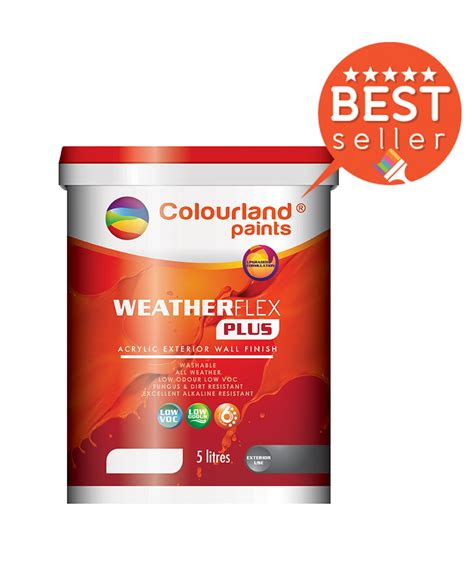 best selling paint 28 best selling paint remodelaholic most popular