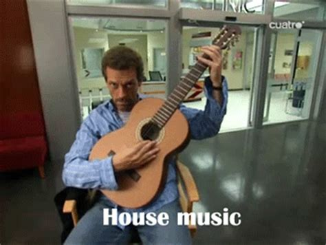 music house md music gif find share on giphy