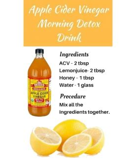 Low Ph Morning Dump Of Toxins Detox by This Is A Pretty Useful Drink That Can Cure Even A
