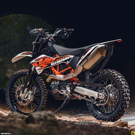 Best Ktm Enduro Bike Best 25 Ktm 690 Ideas On Dirt Bike Toys Ktm