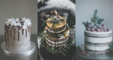 winter themed quinceanera cakes 25 stunning winter themed cakes for your quincea 241 era