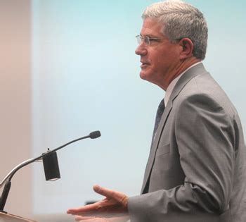 cottage hospital updates city council on response to
