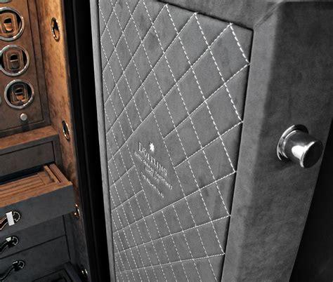 luxury home safes luxury home safes luxury home safes house decor ideas