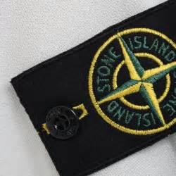 Badges For Sale 3 Island Badges For Sale Ebay