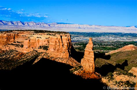 Search In Colorado Monument Co Images