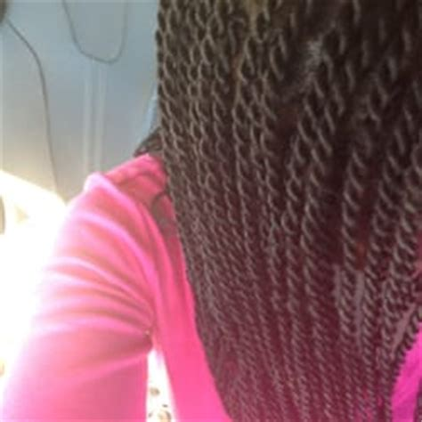 hair twists for men in silver spring natural beauty by lalia 19 photos 60 reviews hair