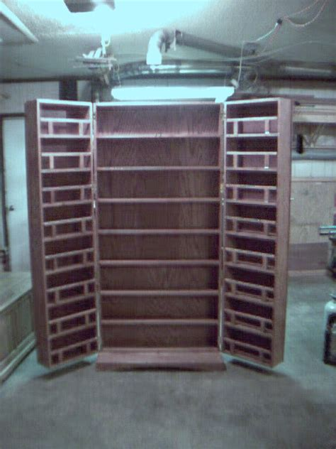 woodworking dvds nokw woodworking plans cd cabinet