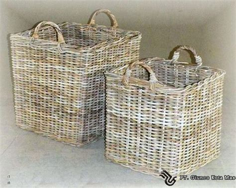 basket bk 448ls from indonesia
